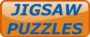 jigsaw puzzles button